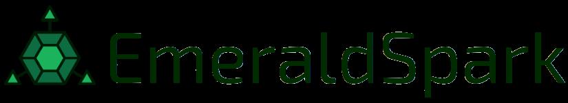 EmeraldSpark