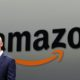 Place Your Amazon HQ2 Bets!